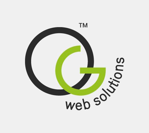 OG Web Solutions PVT. LTD.