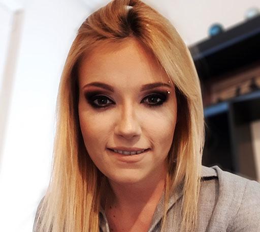 Valentina Nikolic
